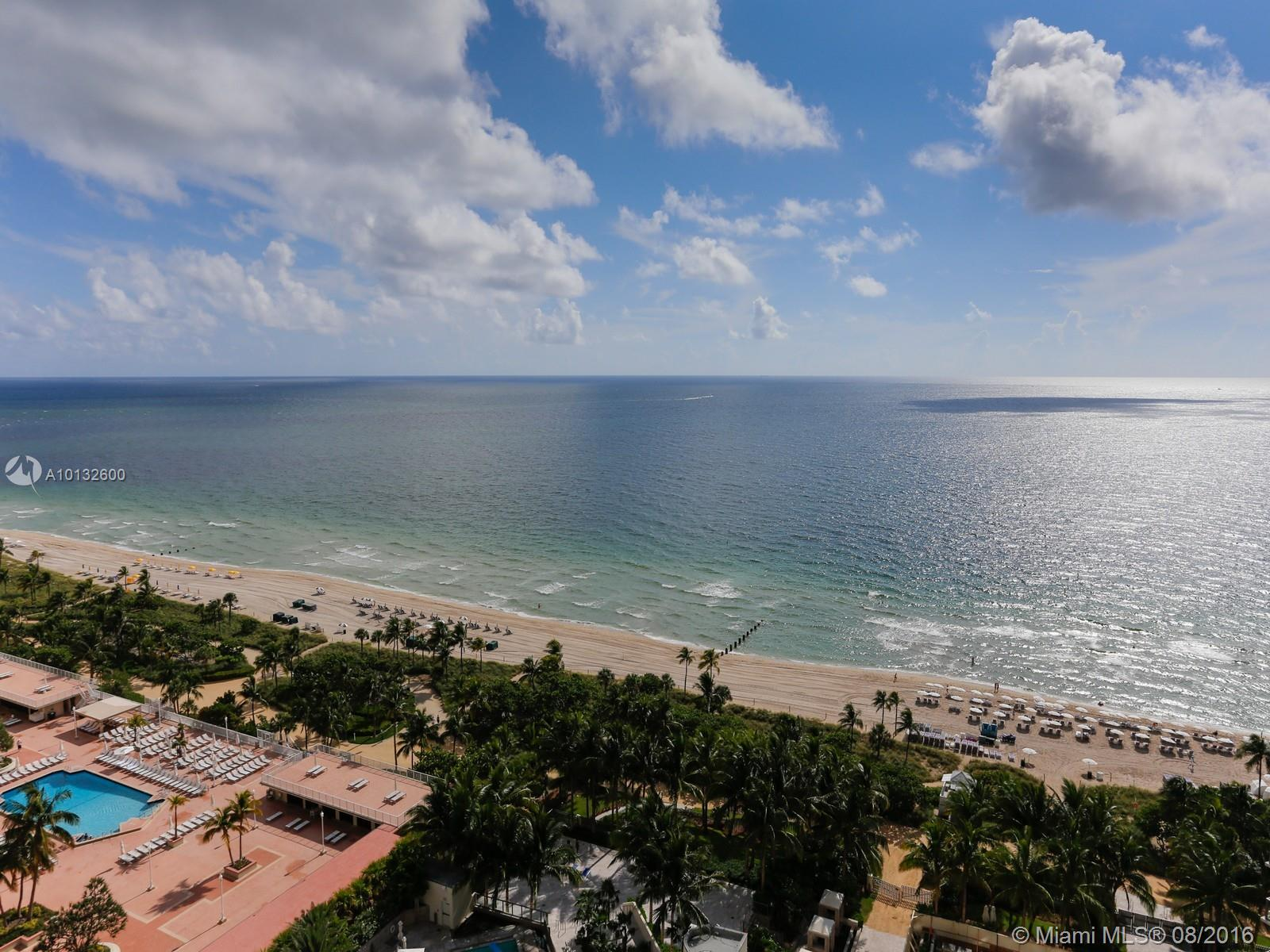 9705 Collins ave-1704N bal-harbour--fl-33154-a10132600-Pic01