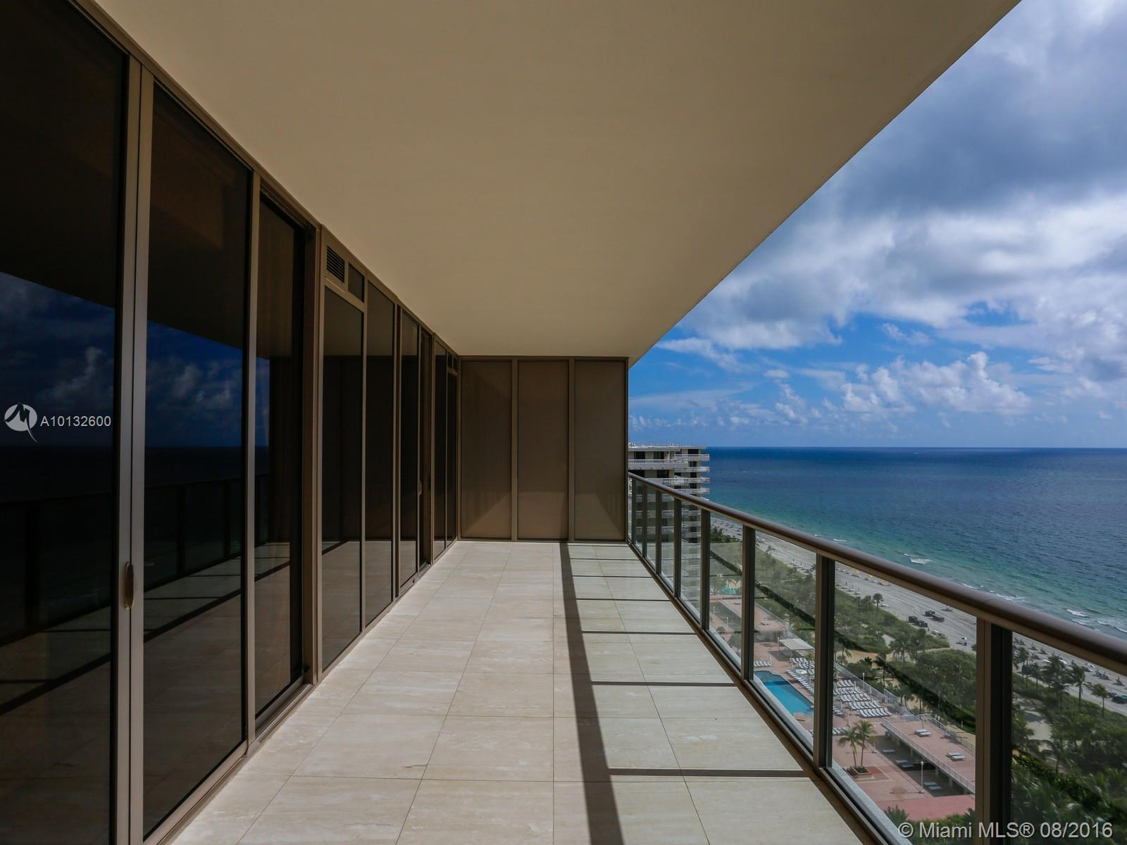 9705 Collins ave-1704N bal-harbour--fl-33154-a10132600-Pic11