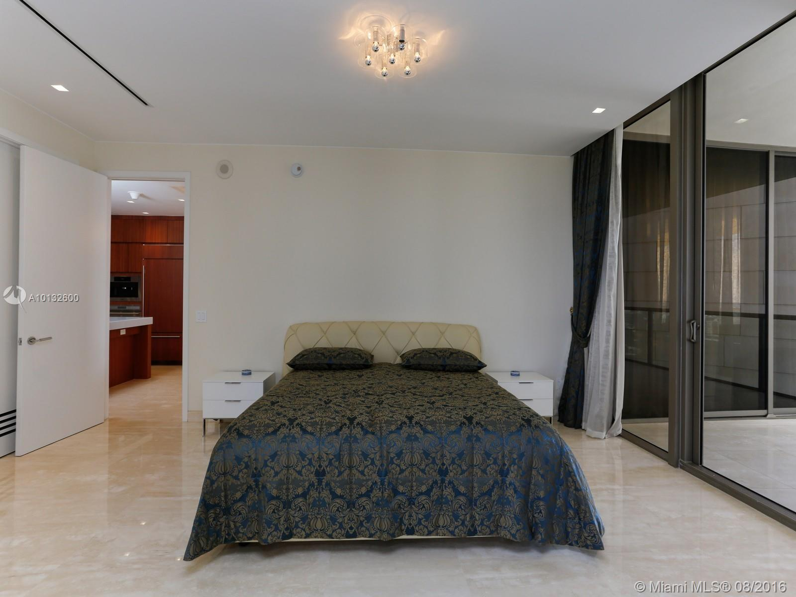9705 Collins ave-1704N bal-harbour--fl-33154-a10132600-Pic17
