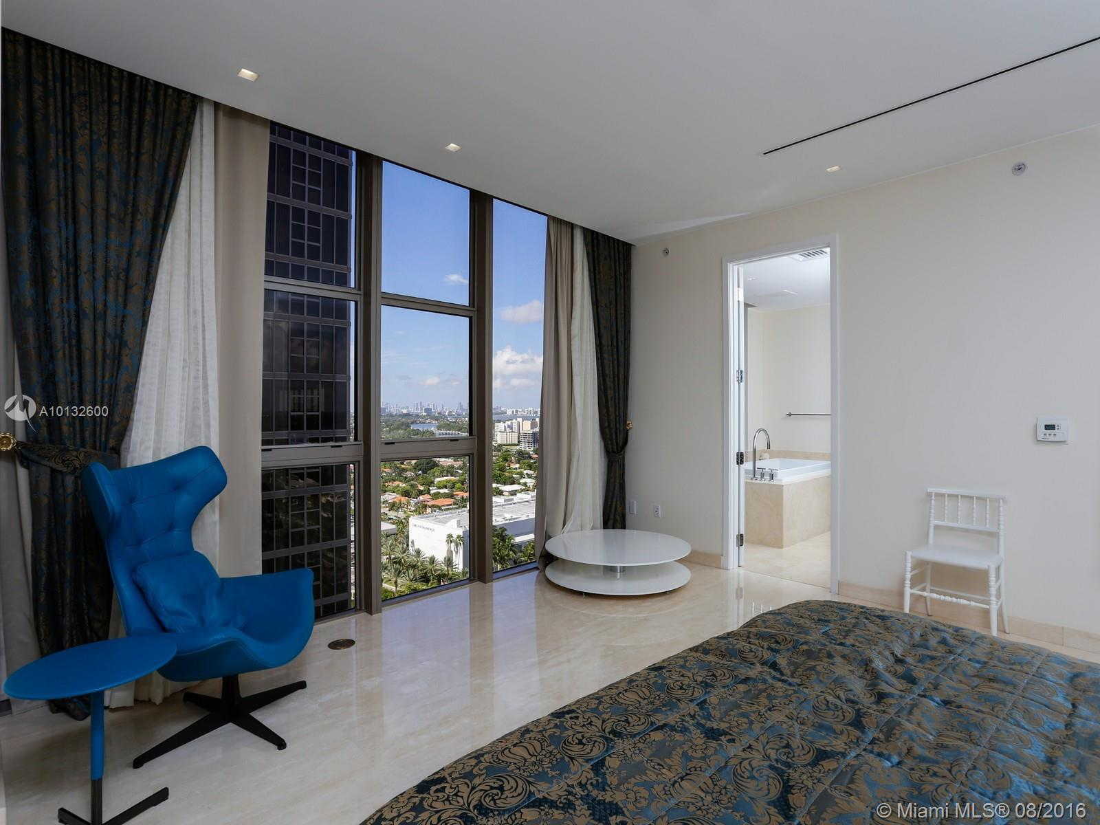 9705 Collins ave-1704N bal-harbour--fl-33154-a10132600-Pic18