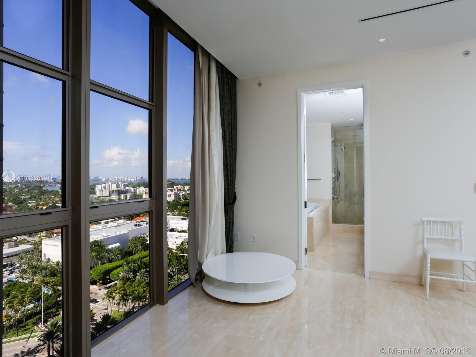 9705 Collins ave-1704N bal-harbour--fl-33154-a10132600-Pic19