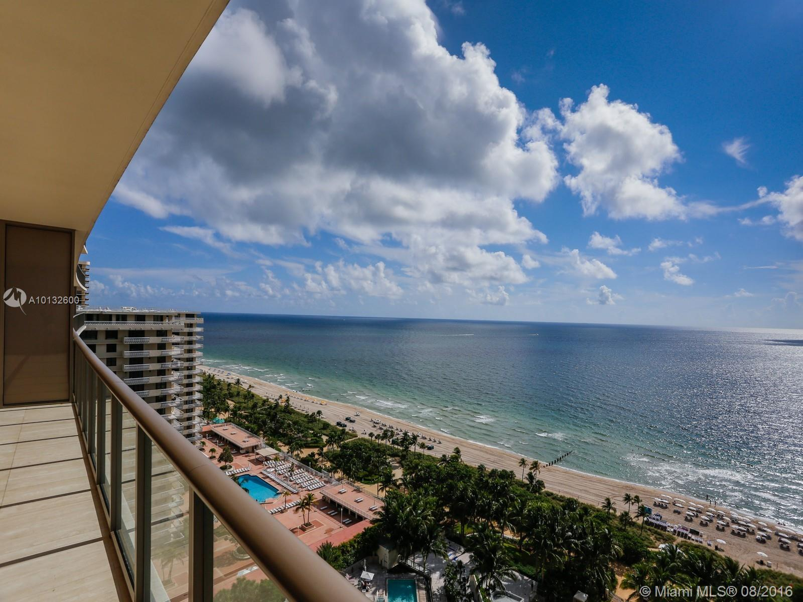 9705 Collins ave-1704N bal-harbour--fl-33154-a10132600-Pic02