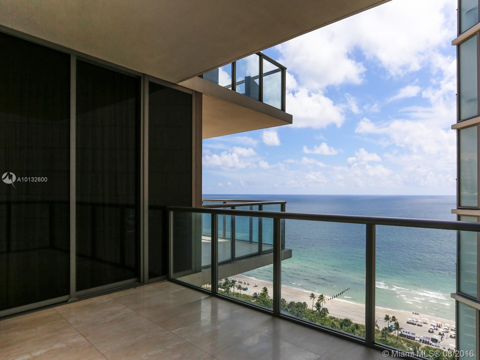 9705 Collins ave-1704N bal-harbour--fl-33154-a10132600-Pic21
