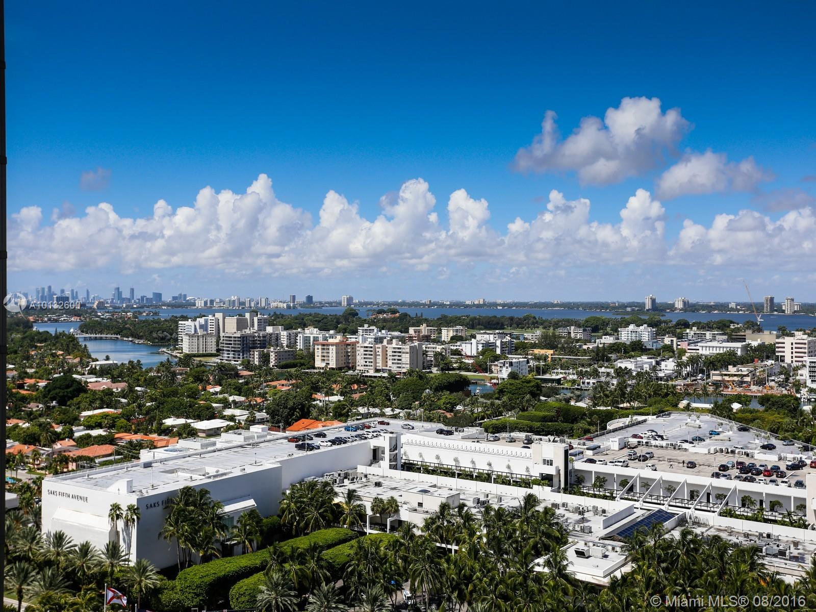 9705 Collins ave-1704N bal-harbour--fl-33154-a10132600-Pic24