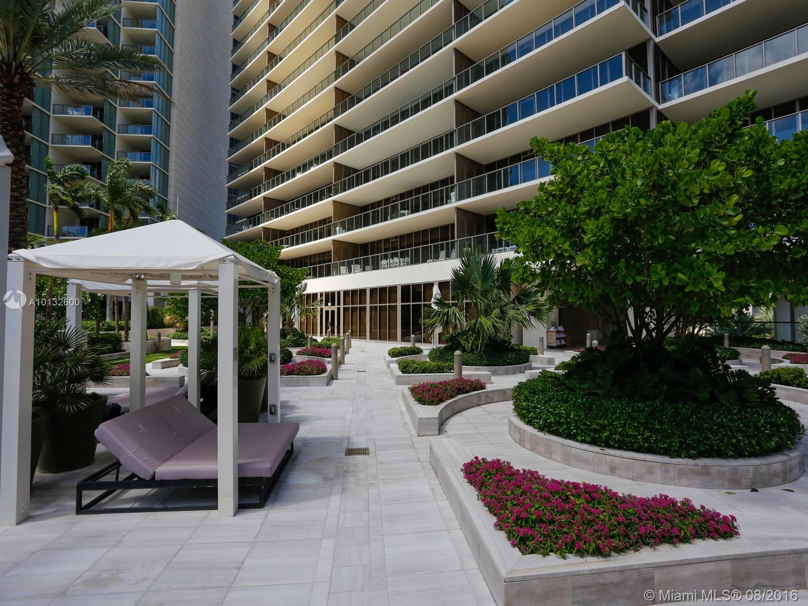 9705 Collins ave-1704N bal-harbour--fl-33154-a10132600-Pic28