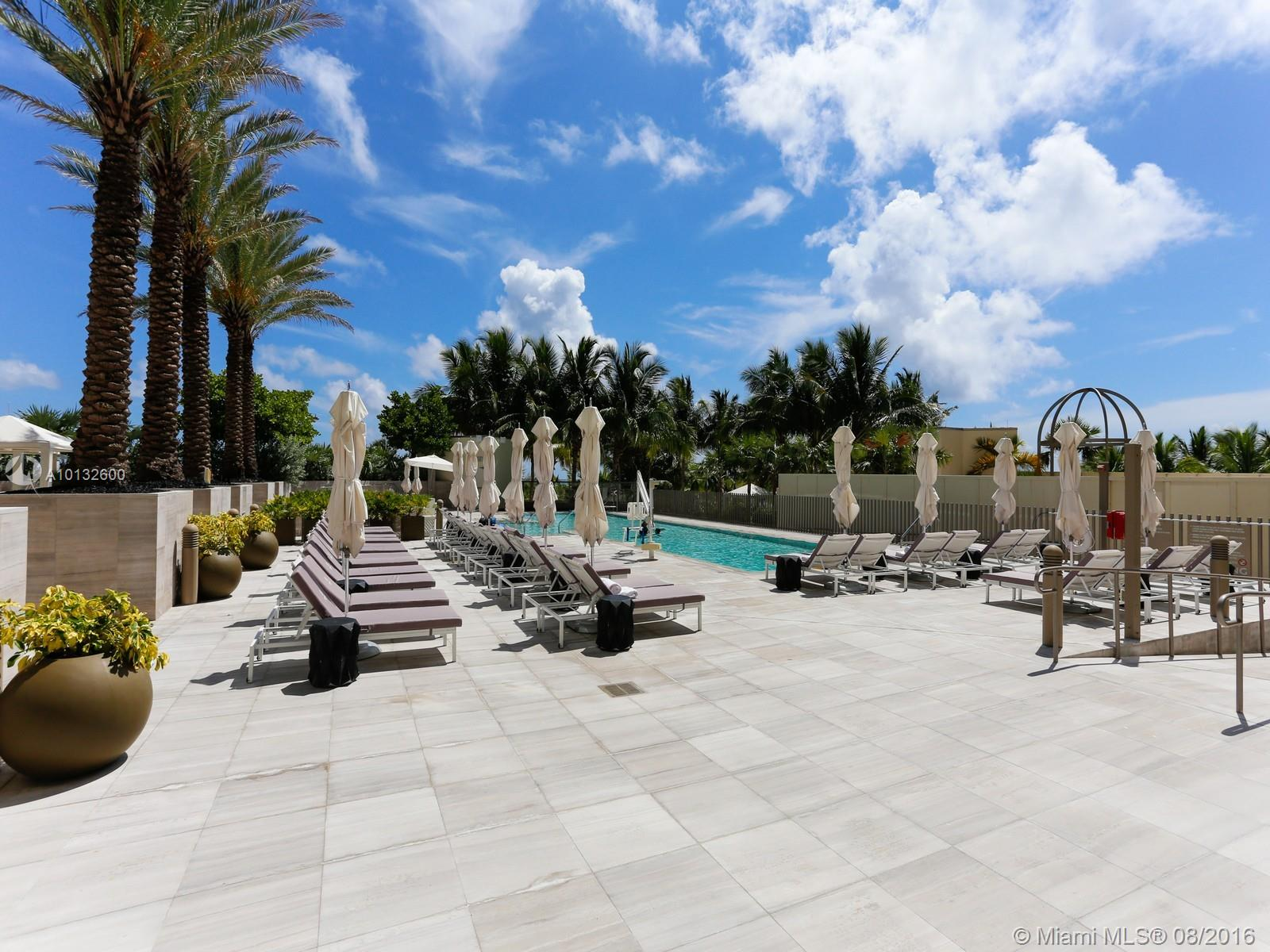 9705 Collins ave-1704N bal-harbour--fl-33154-a10132600-Pic29