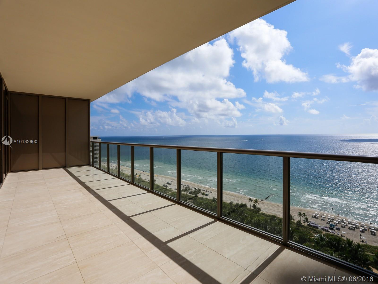 9705 Collins ave-1704N bal-harbour--fl-33154-a10132600-Pic03