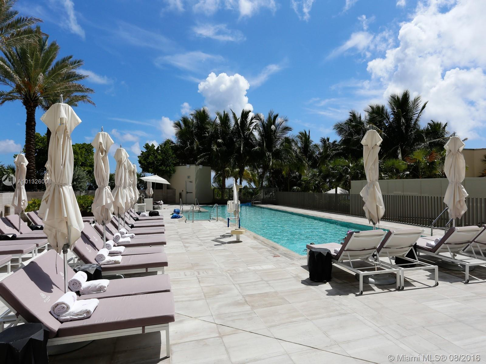 9705 Collins ave-1704N bal-harbour--fl-33154-a10132600-Pic09