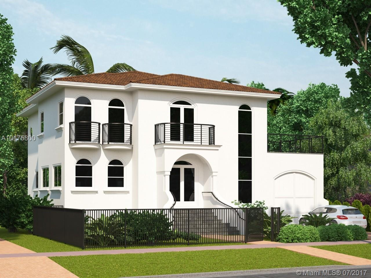 Acheter maison usa acheter une maison en californie for Achat maison miami