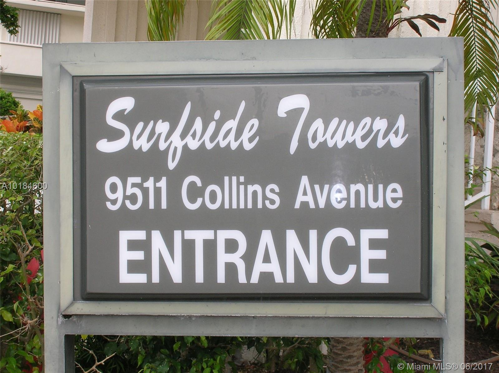 9511 Collins ave-901 surfside-fl-33154-a10184600-Pic16