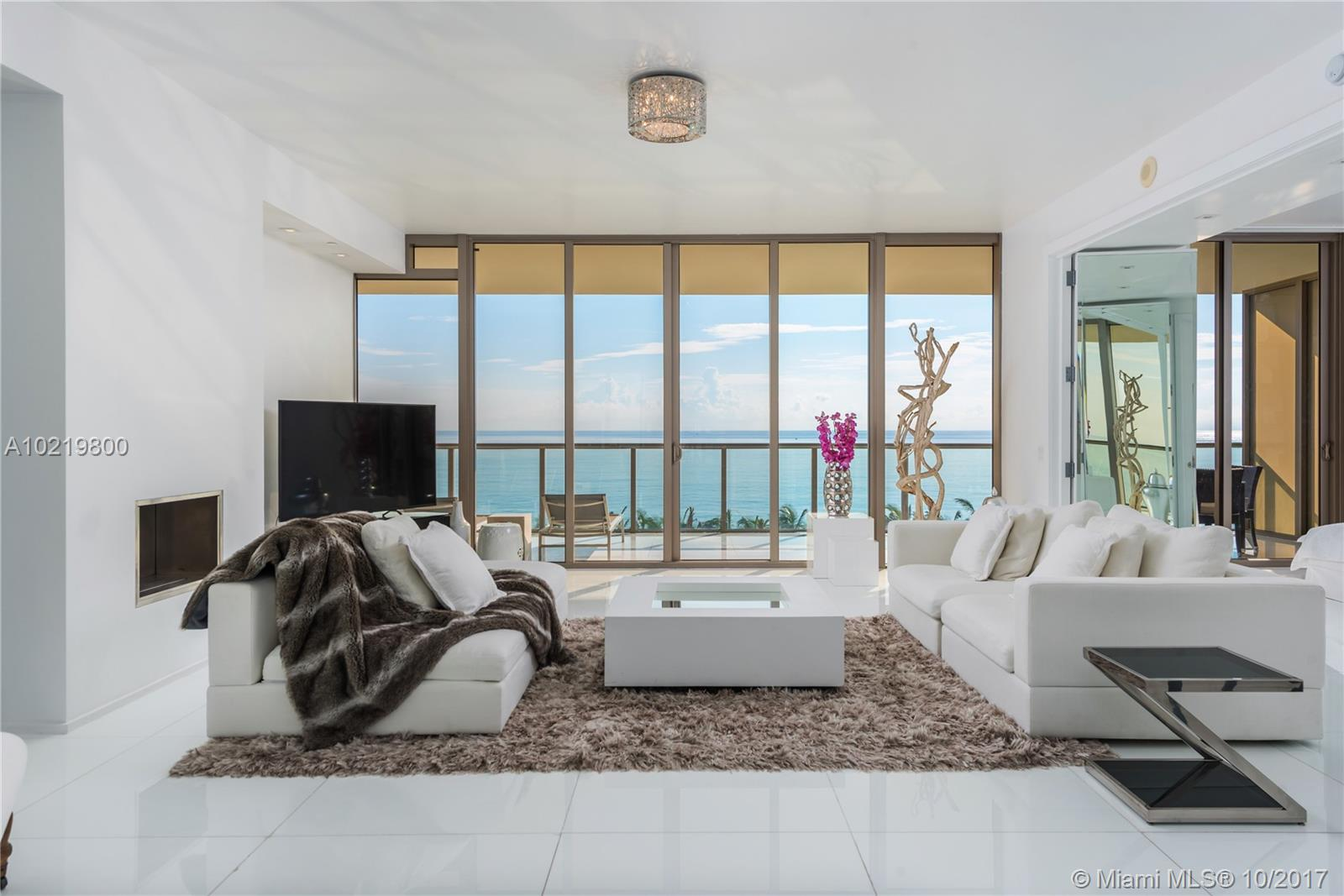 9701 Collins ave-702S bal-harbour--fl-33154-a10219800-Pic01