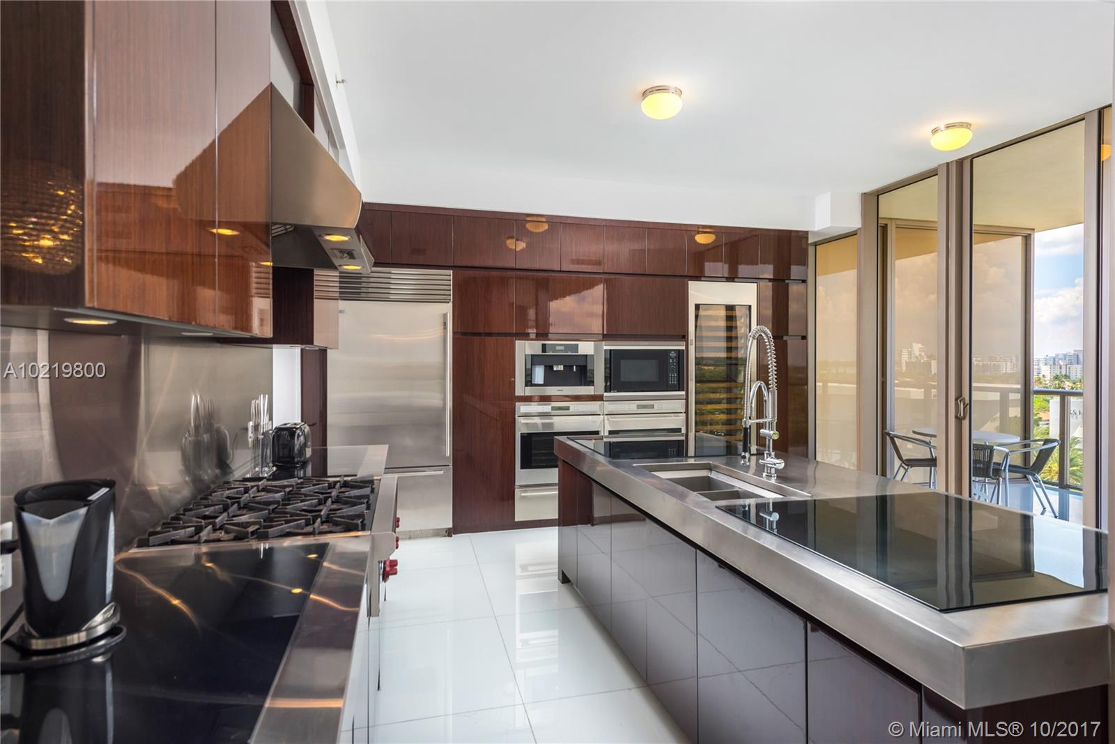 9701 Collins ave-702S bal-harbour--fl-33154-a10219800-Pic11