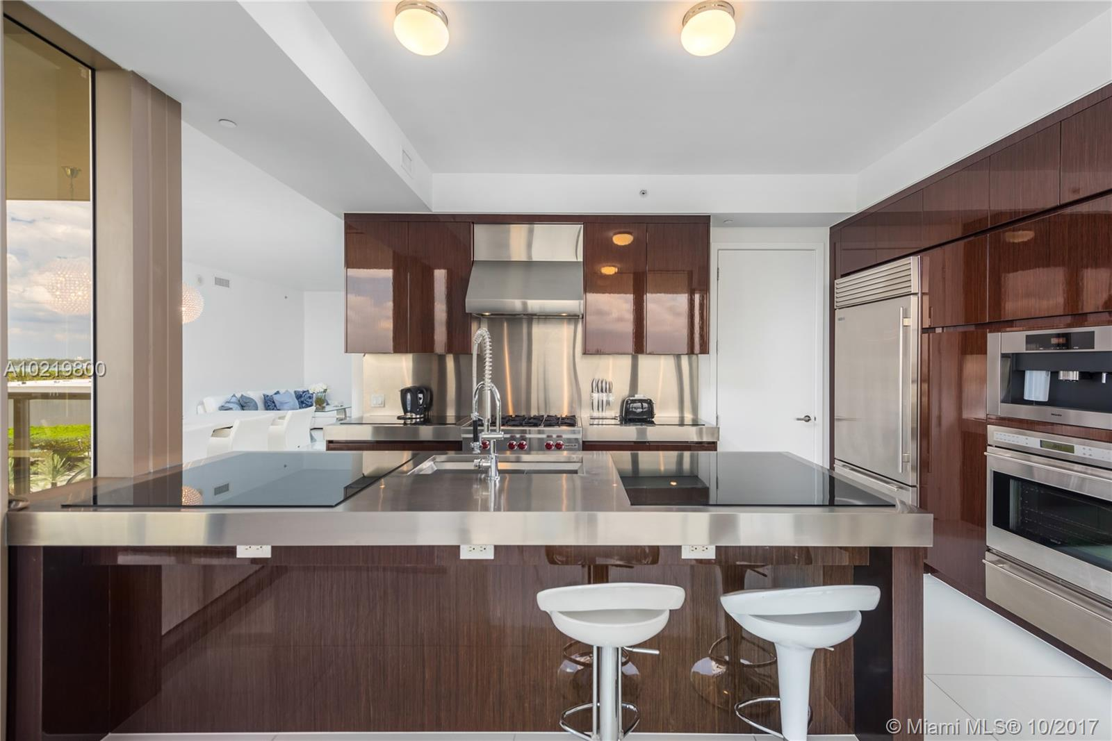 9701 Collins ave-702S bal-harbour--fl-33154-a10219800-Pic12