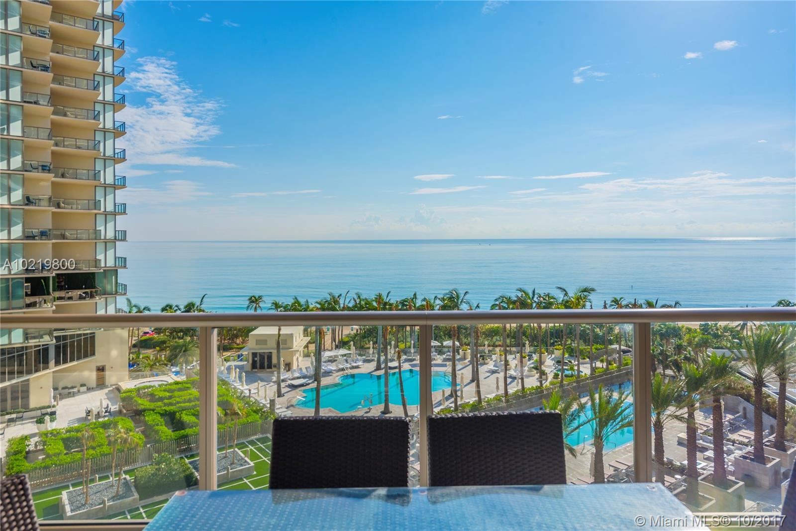 9701 Collins ave-702S bal-harbour--fl-33154-a10219800-Pic14