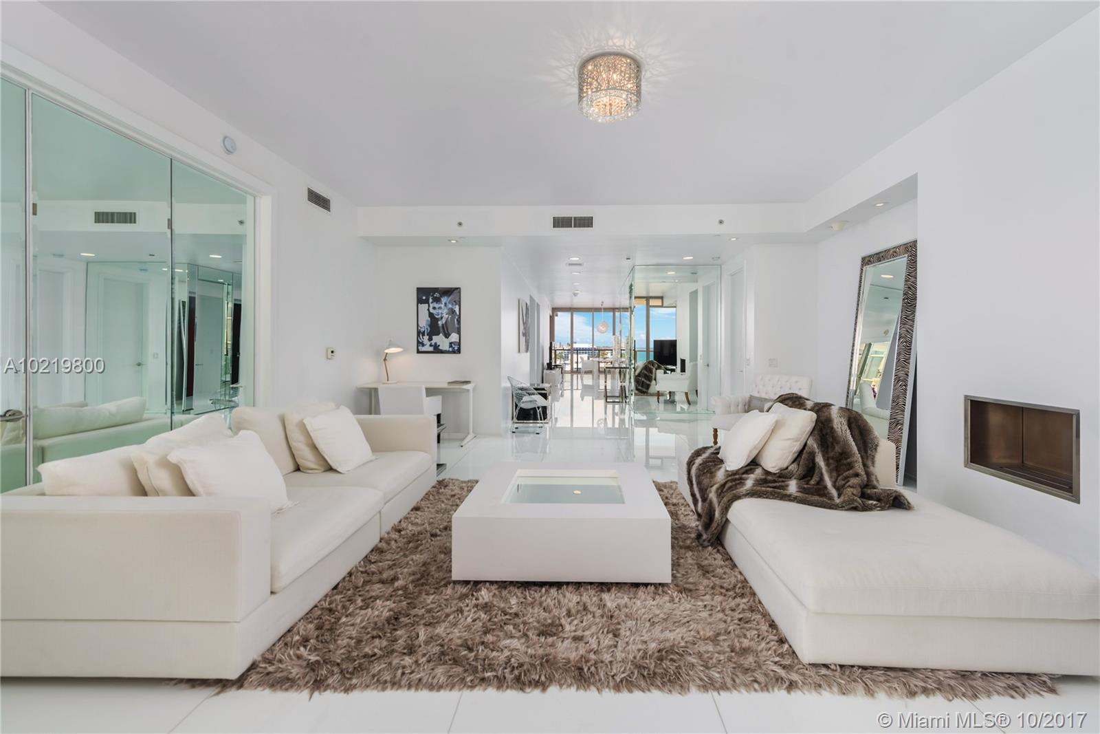 9701 Collins ave-702S bal-harbour--fl-33154-a10219800-Pic02