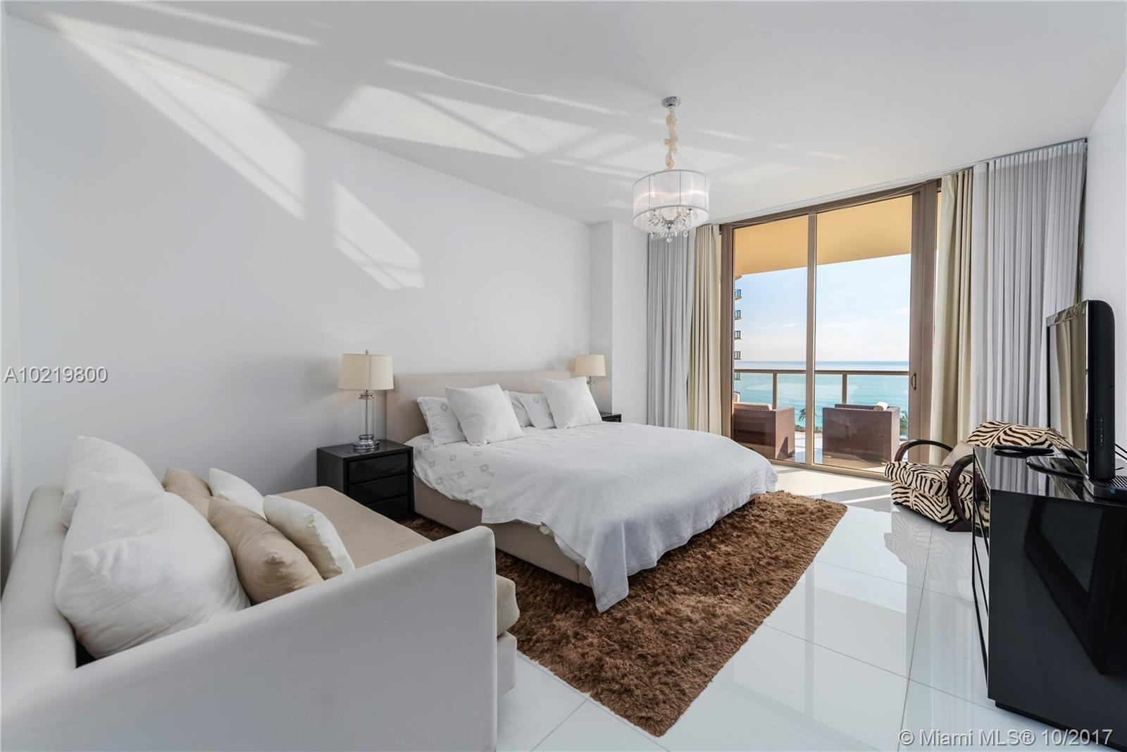 9701 Collins ave-702S bal-harbour--fl-33154-a10219800-Pic03