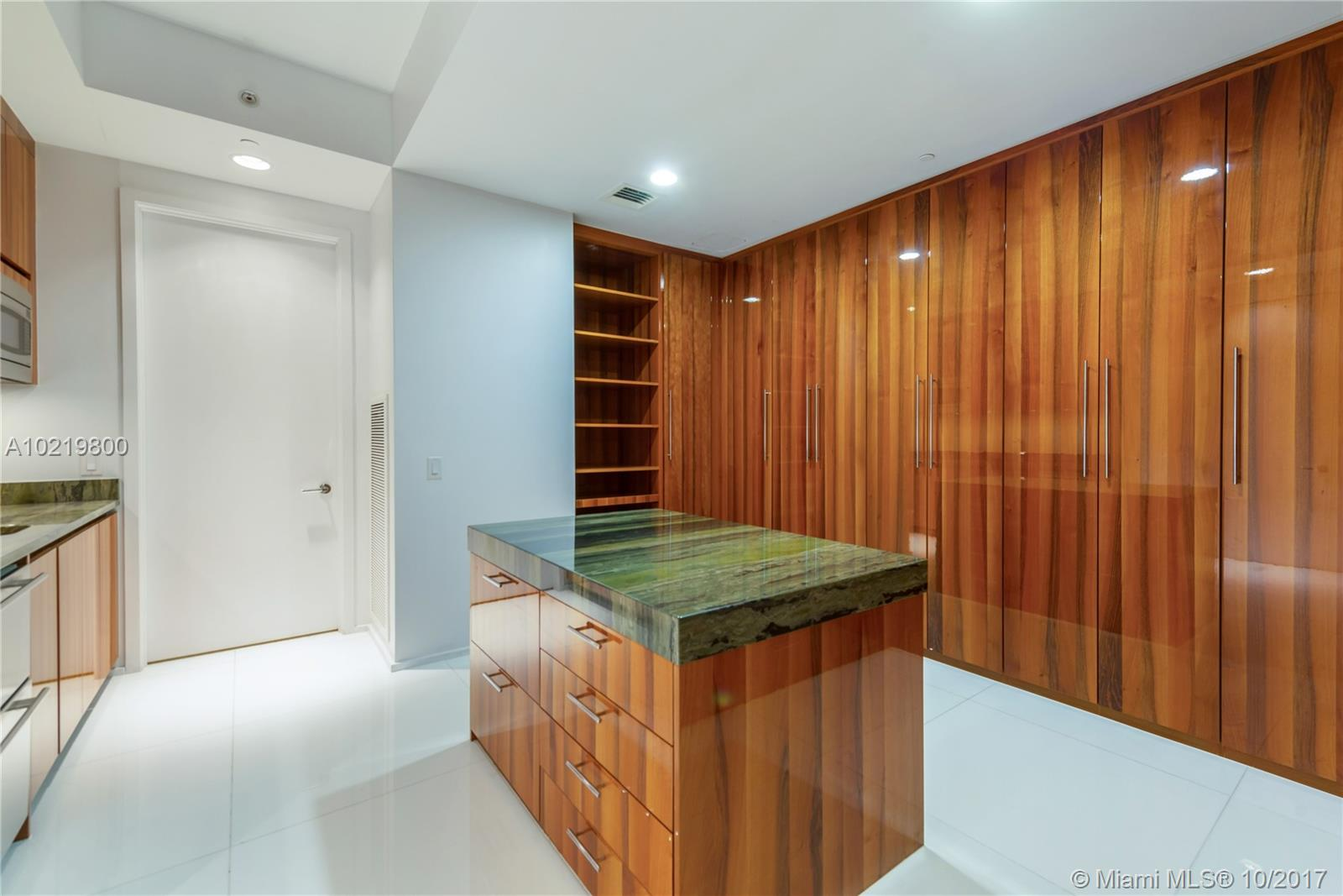 9701 Collins ave-702S bal-harbour--fl-33154-a10219800-Pic05