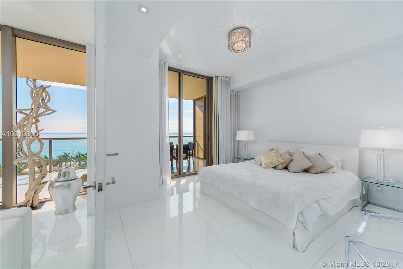 9701 Collins ave-702S bal-harbour--fl-33154-a10219800-Pic06