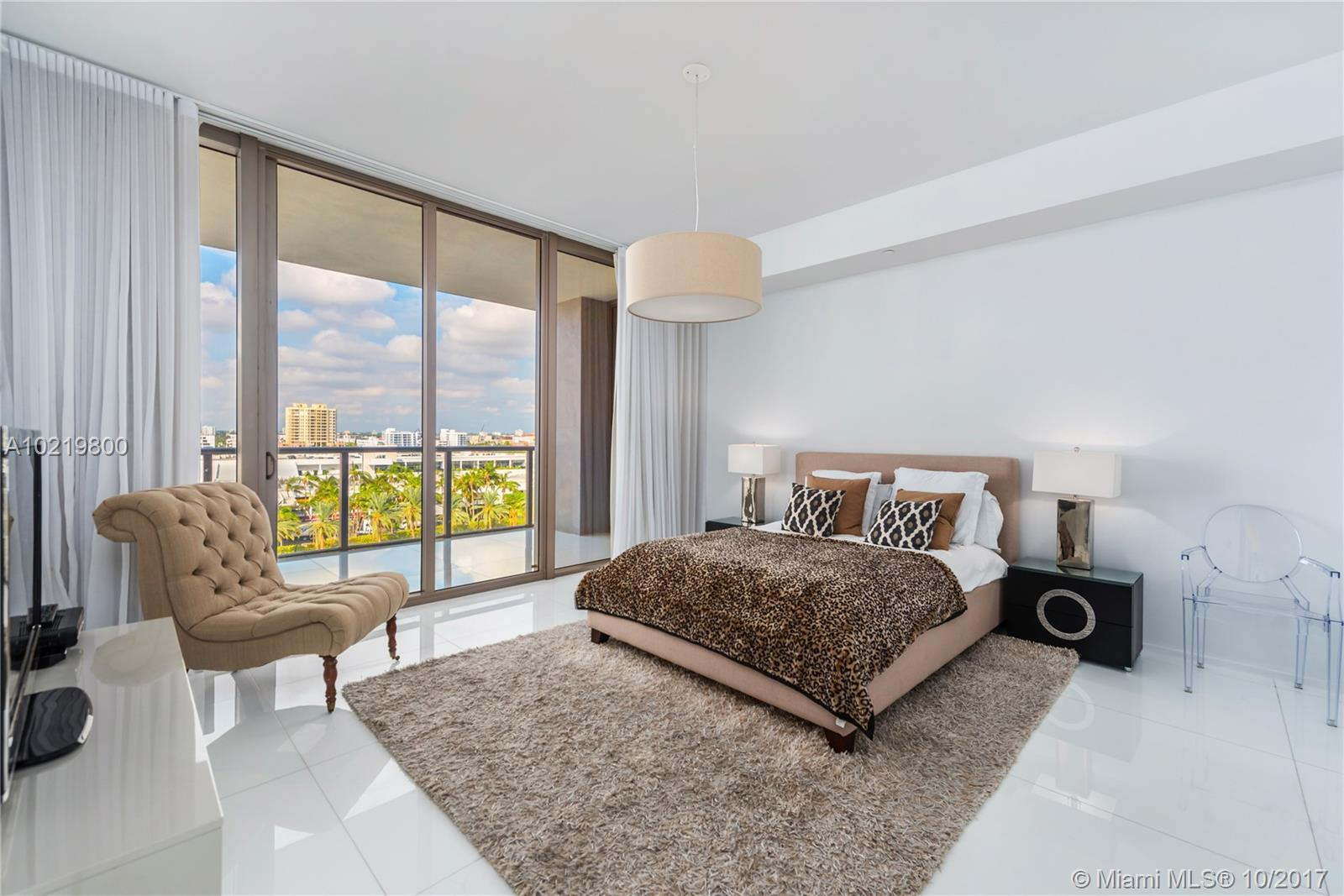 9701 Collins ave-702S bal-harbour--fl-33154-a10219800-Pic07