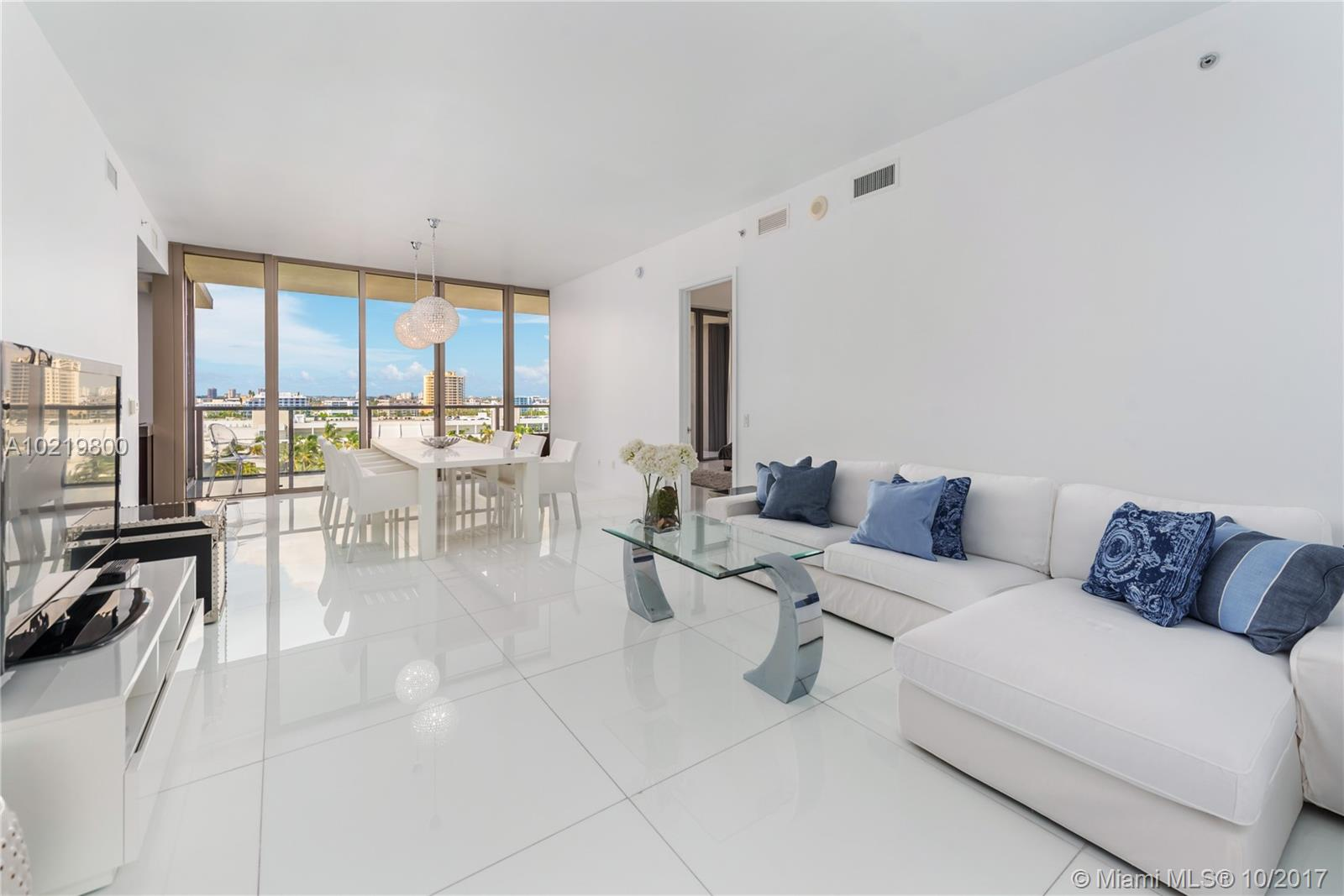 9701 Collins ave-702S bal-harbour--fl-33154-a10219800-Pic08