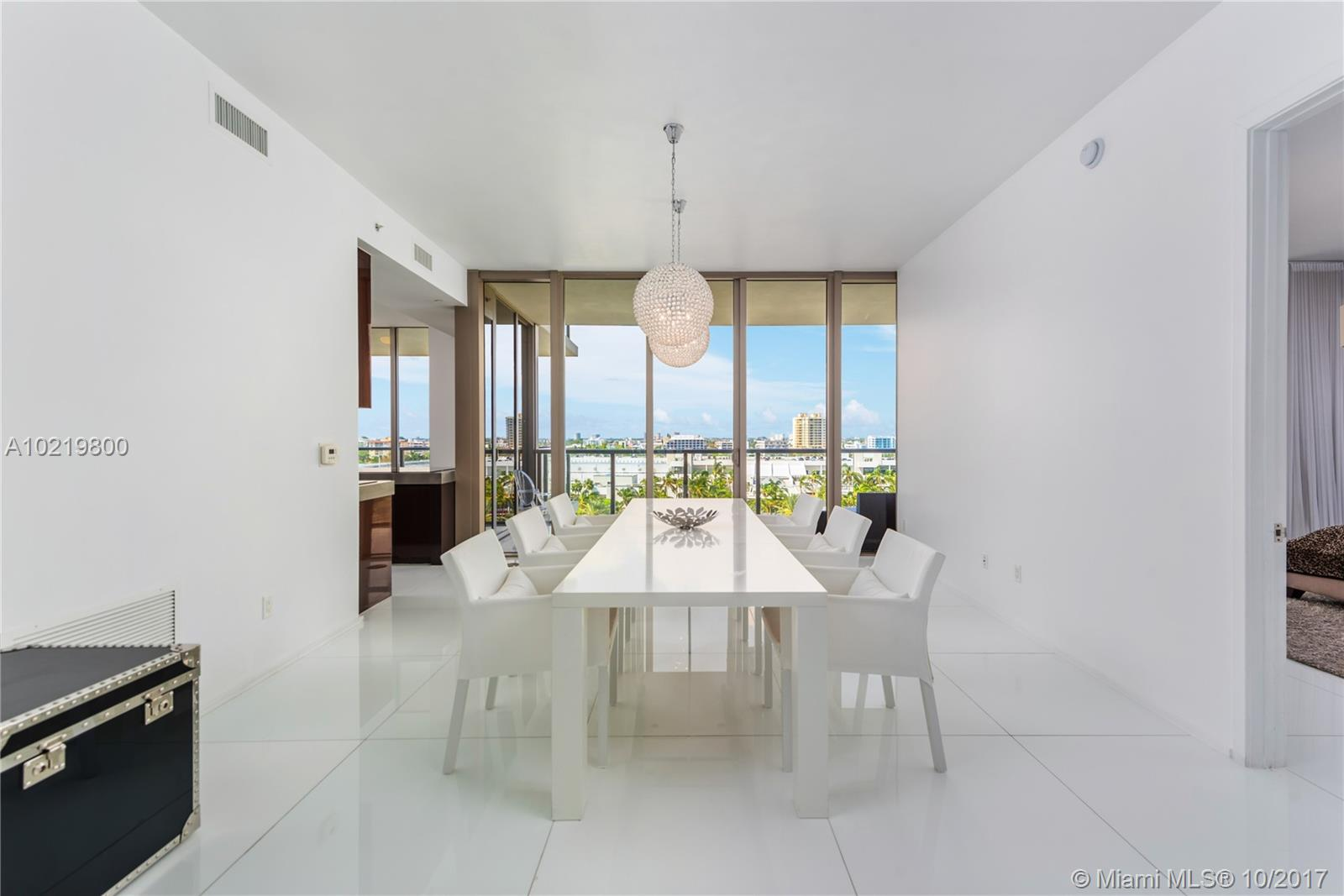 9701 Collins ave-702S bal-harbour--fl-33154-a10219800-Pic09