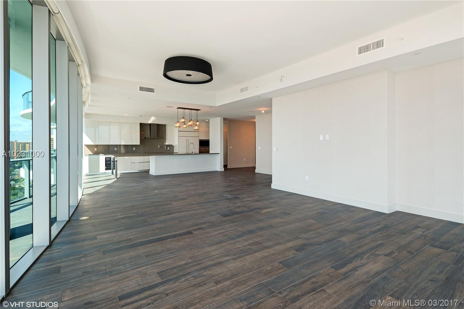 17475 Collins ave-1202 sunny-isles-beach--fl-33160-a10231000-Pic10