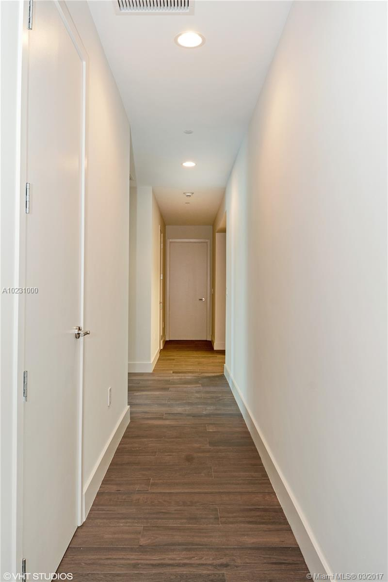 17475 Collins ave-1202 sunny-isles-beach--fl-33160-a10231000-Pic11