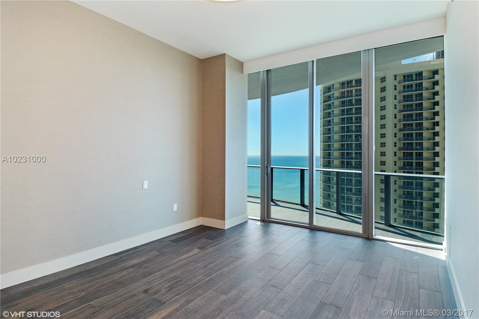 17475 Collins ave-1202 sunny-isles-beach--fl-33160-a10231000-Pic13
