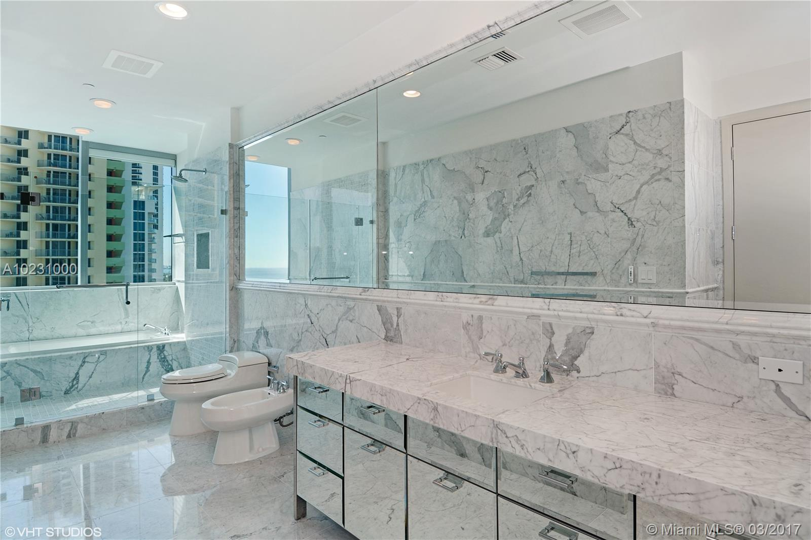 17475 Collins ave-1202 sunny-isles-beach--fl-33160-a10231000-Pic15