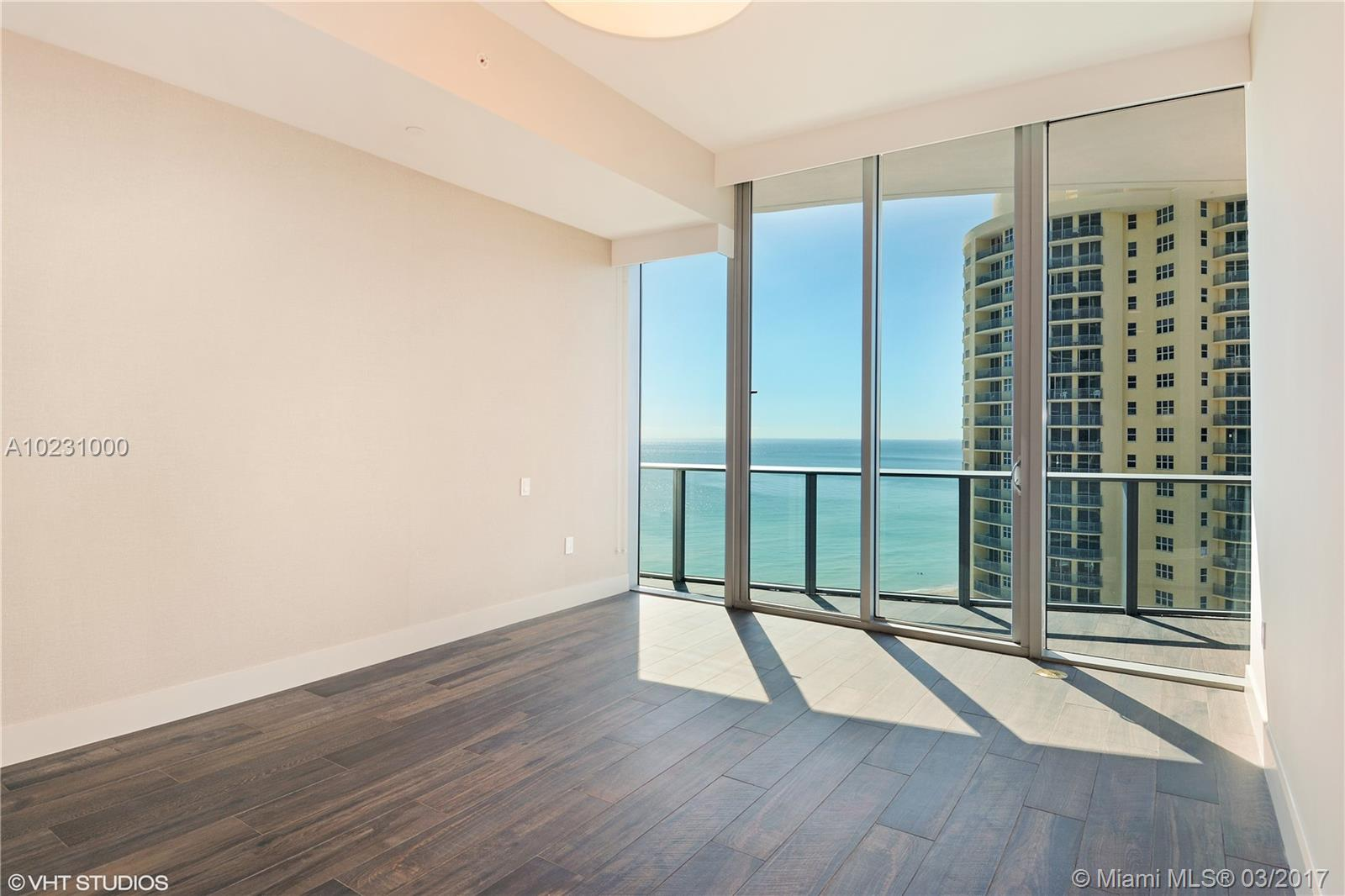 17475 Collins ave-1202 sunny-isles-beach--fl-33160-a10231000-Pic17