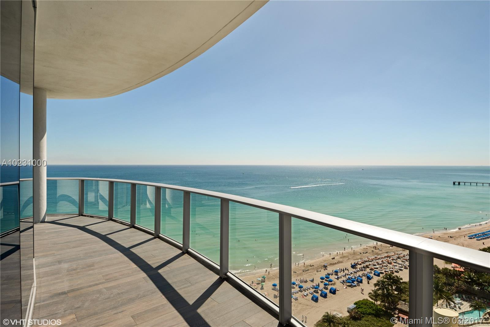 17475 Collins ave-1202 sunny-isles-beach--fl-33160-a10231000-Pic18