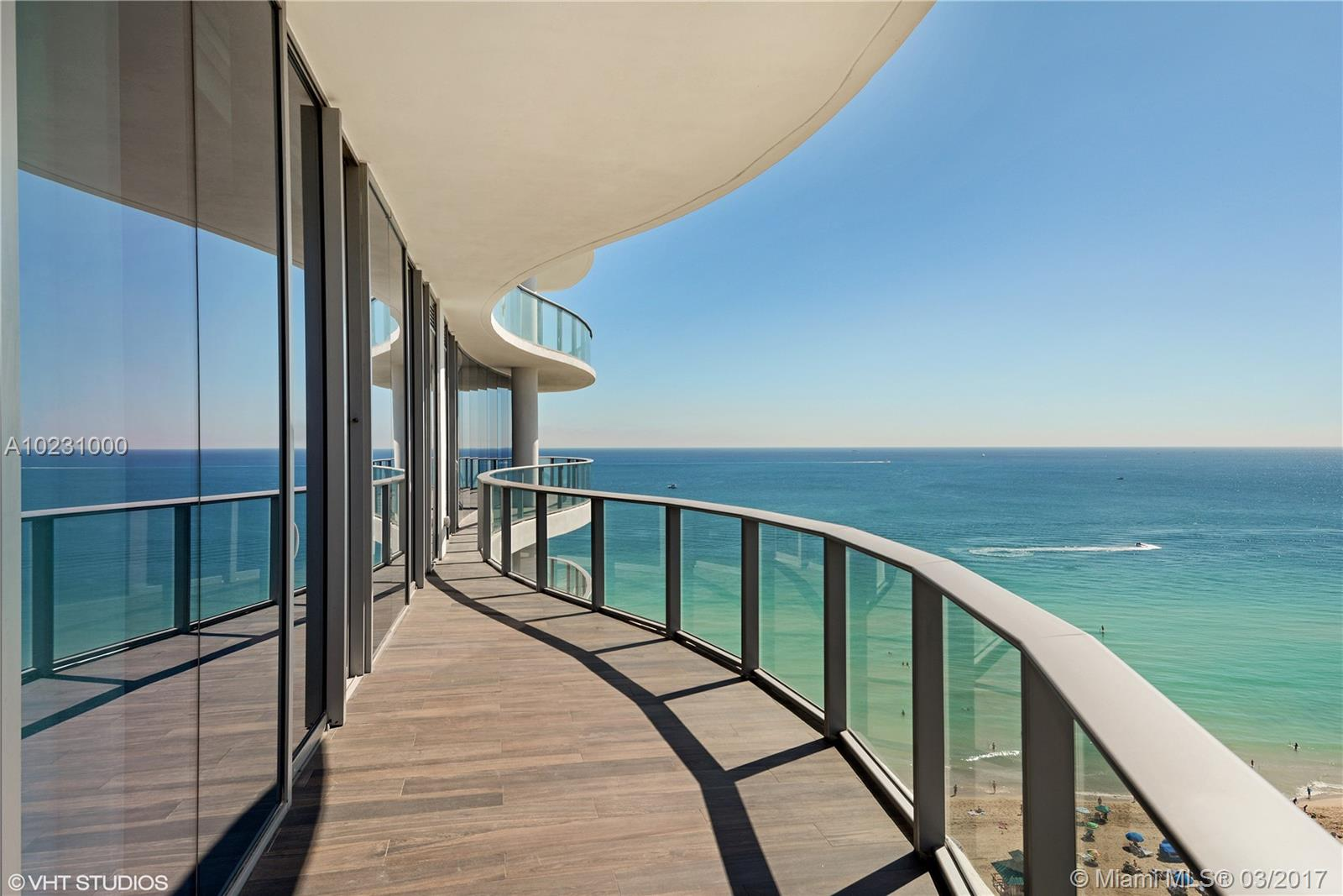 17475 Collins ave-1202 sunny-isles-beach--fl-33160-a10231000-Pic19