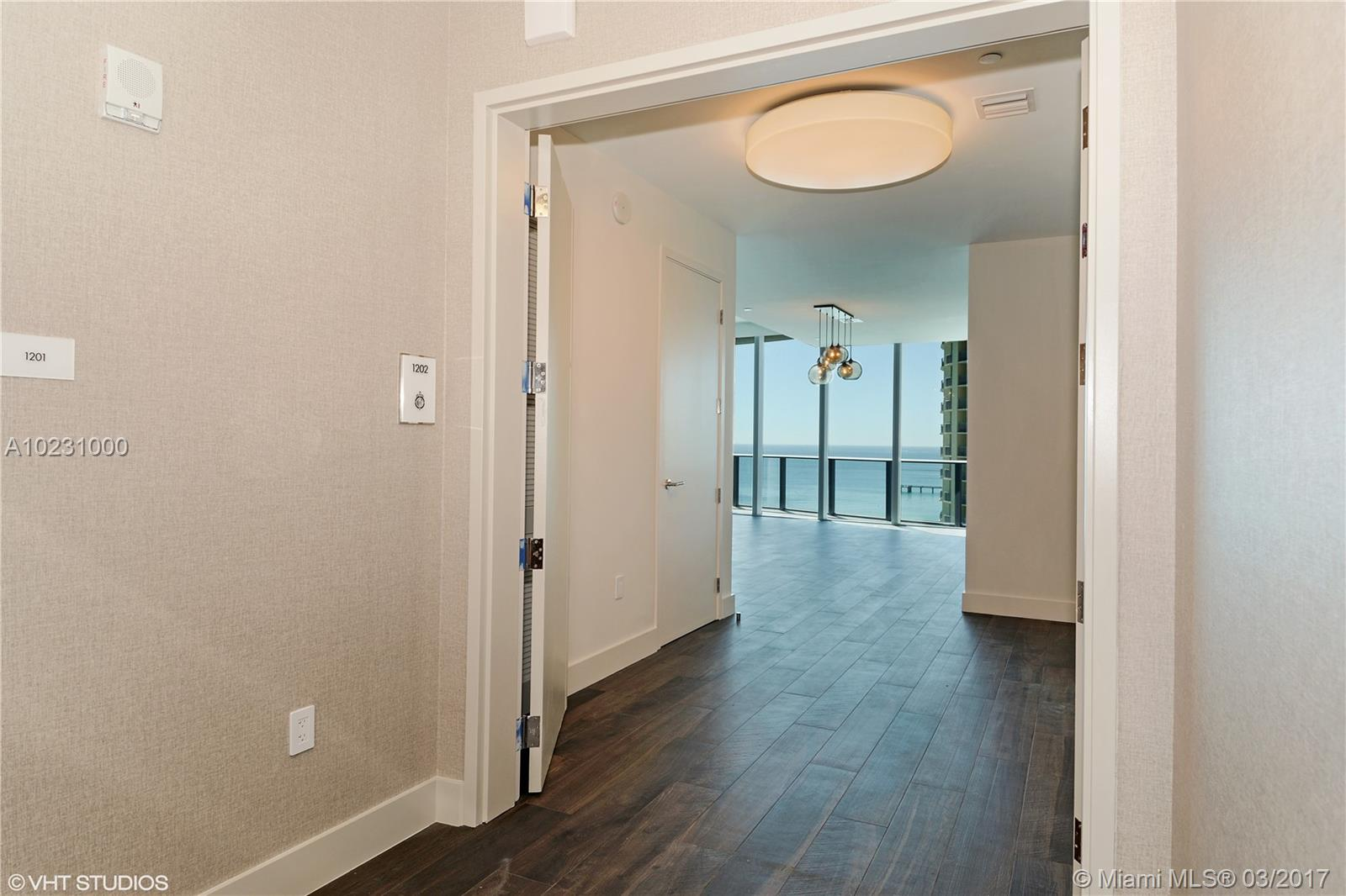17475 Collins ave-1202 sunny-isles-beach--fl-33160-a10231000-Pic04