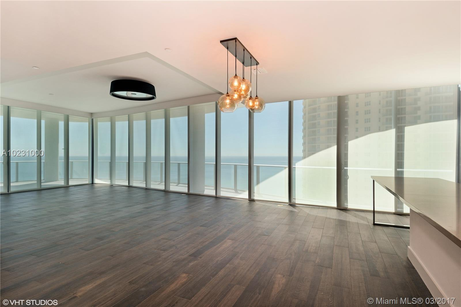 17475 Collins ave-1202 sunny-isles-beach--fl-33160-a10231000-Pic06