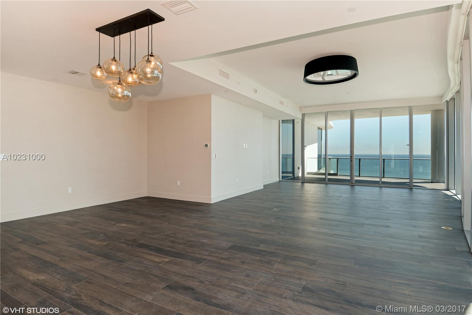 17475 Collins ave-1202 sunny-isles-beach--fl-33160-a10231000-Pic07