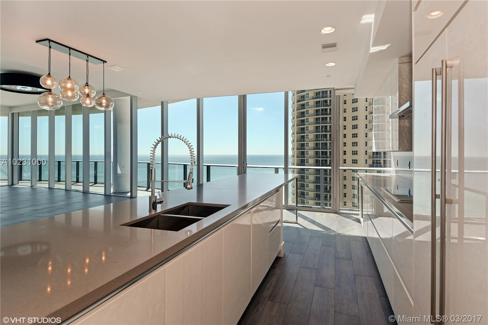 17475 Collins ave-1202 sunny-isles-beach--fl-33160-a10231000-Pic09