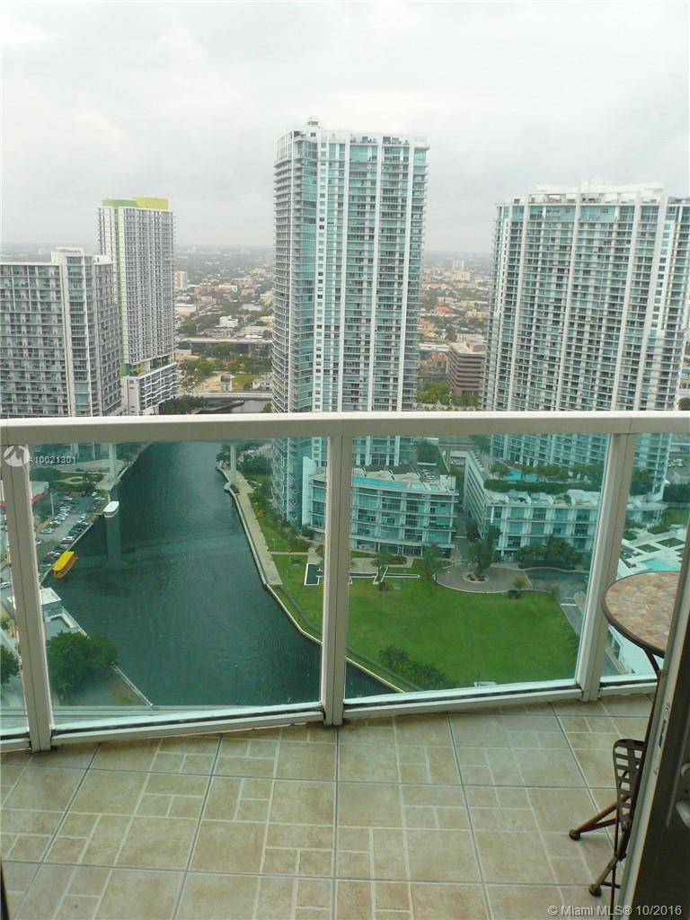 31 5th st-4219 miami-fl-33131-a10021301-Pic01