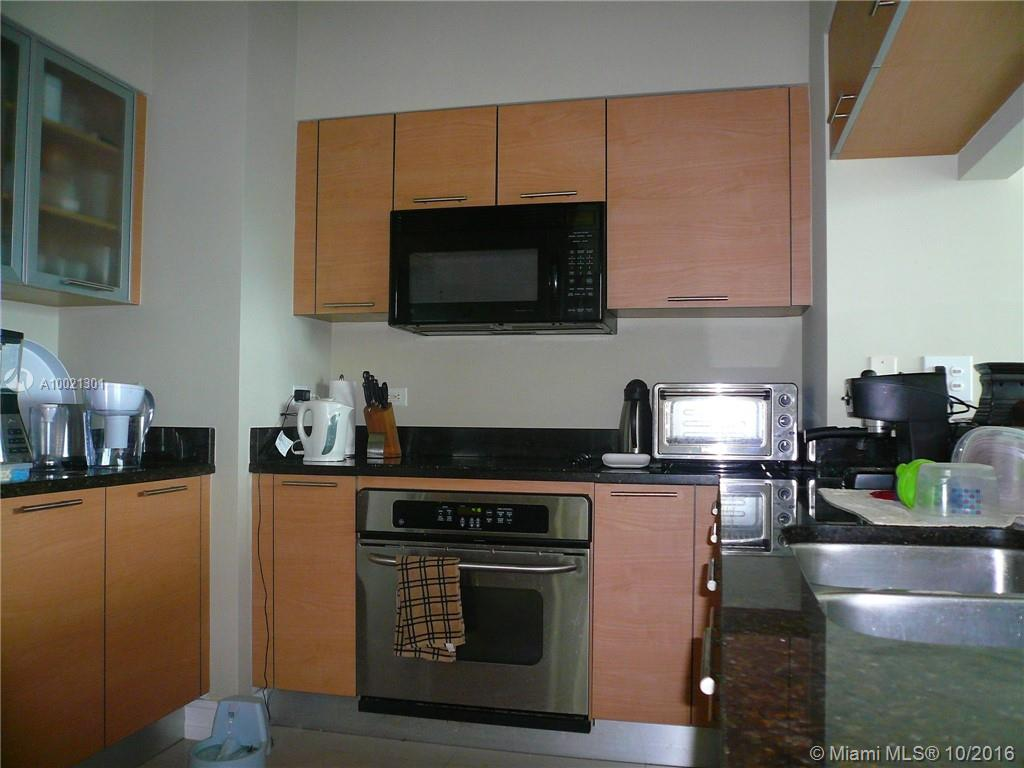 31 5th st-4219 miami-fl-33131-a10021301-Pic11