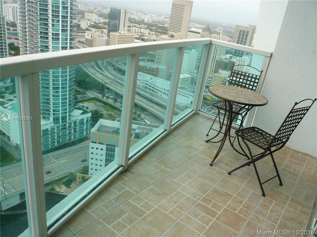 31 5th st-4219 miami-fl-33131-a10021301-Pic18