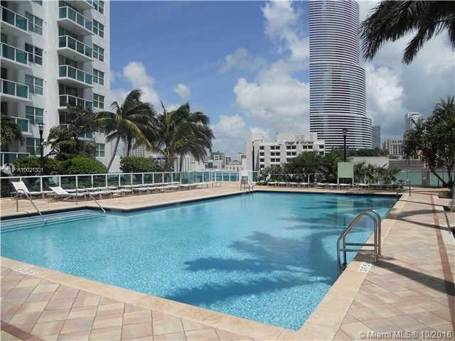 31 5th st-4219 miami-fl-33131-a10021301-Pic03