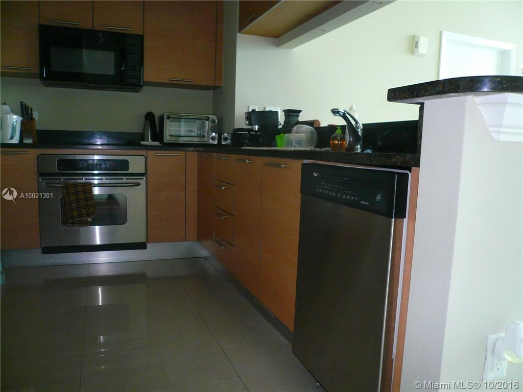 31 5th st-4219 miami-fl-33131-a10021301-Pic05