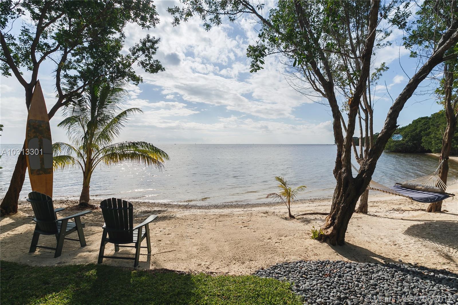 4 Tahiti beach island- coral-gables-fl-33143-a10313301-Pic08