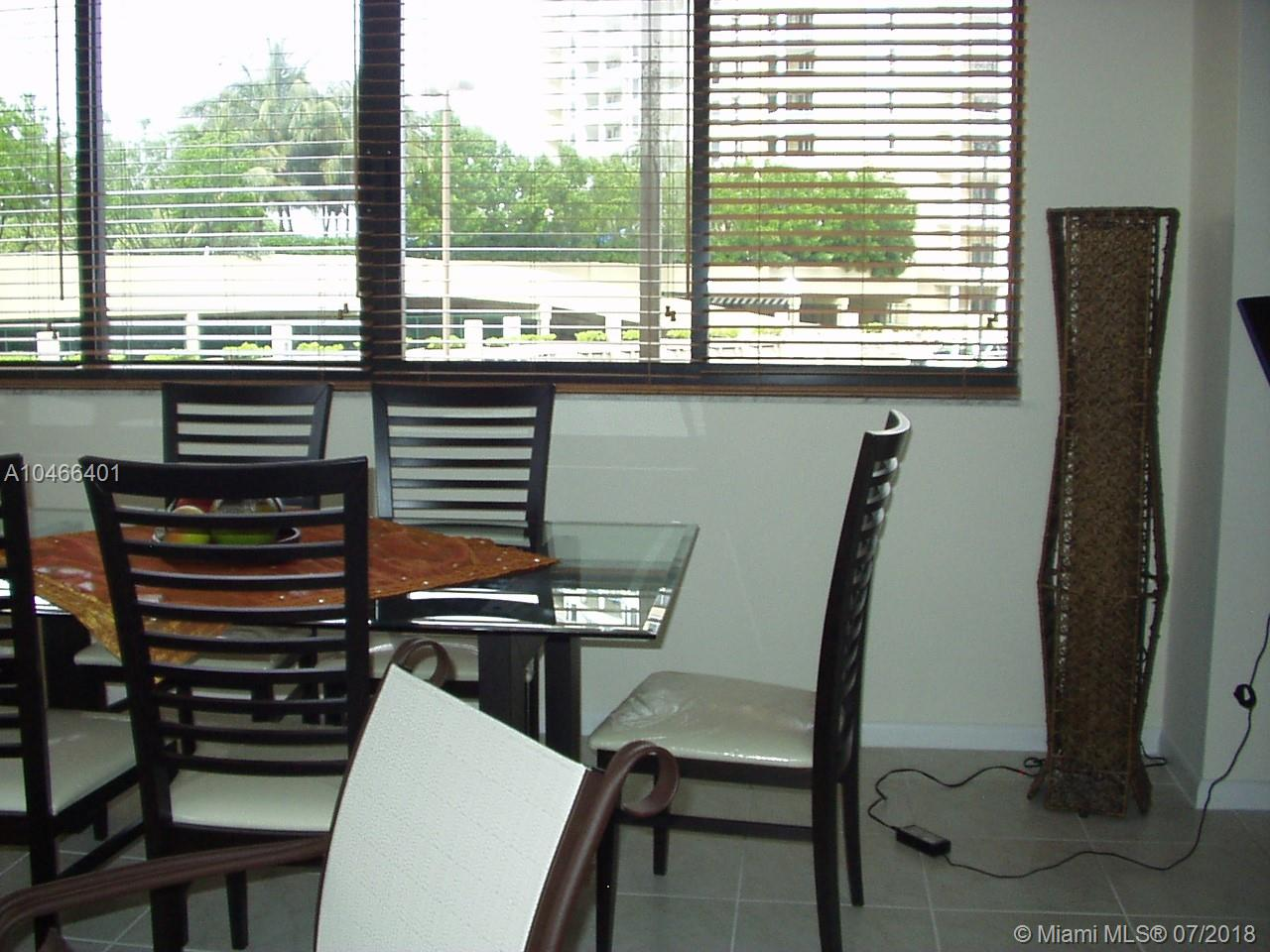 540 Brickell Key Dr #506, Miami FL, 33131