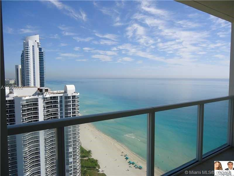 16699 Collins ave-2204 sunny-isles-beach--fl-33160-a10065902-Pic01
