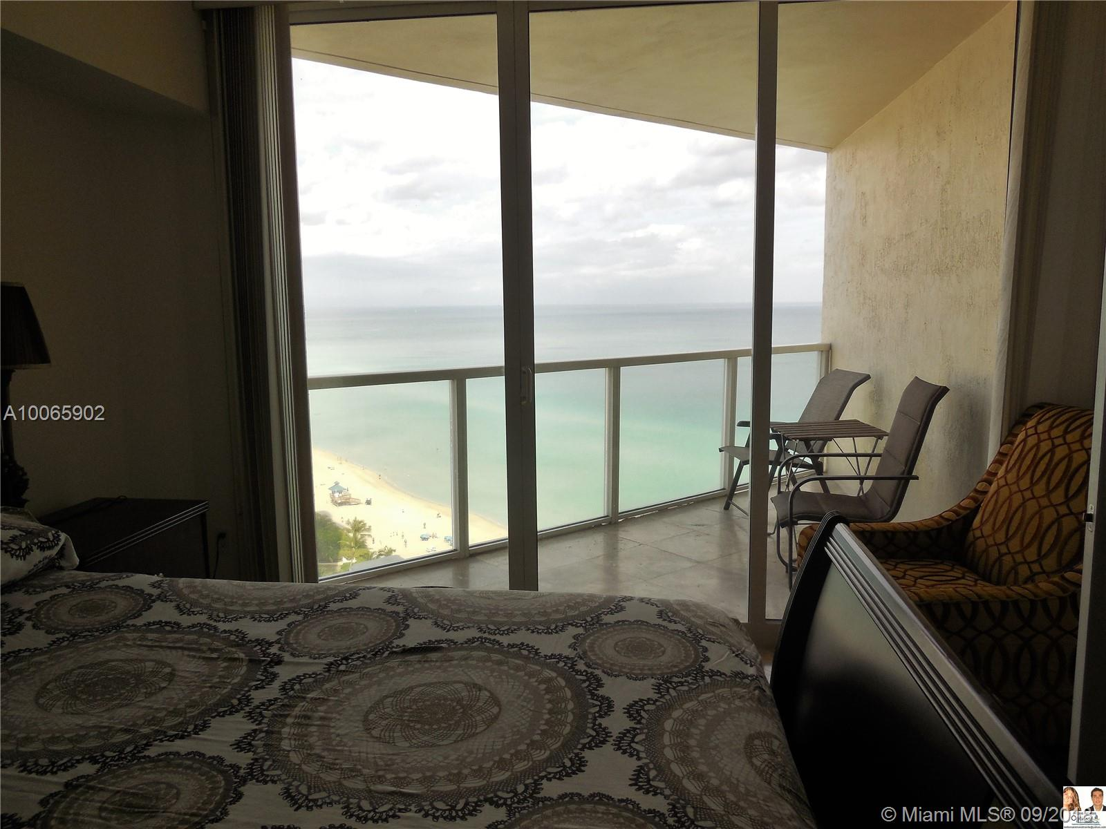 16699 Collins ave-2204 sunny-isles-beach--fl-33160-a10065902-Pic10