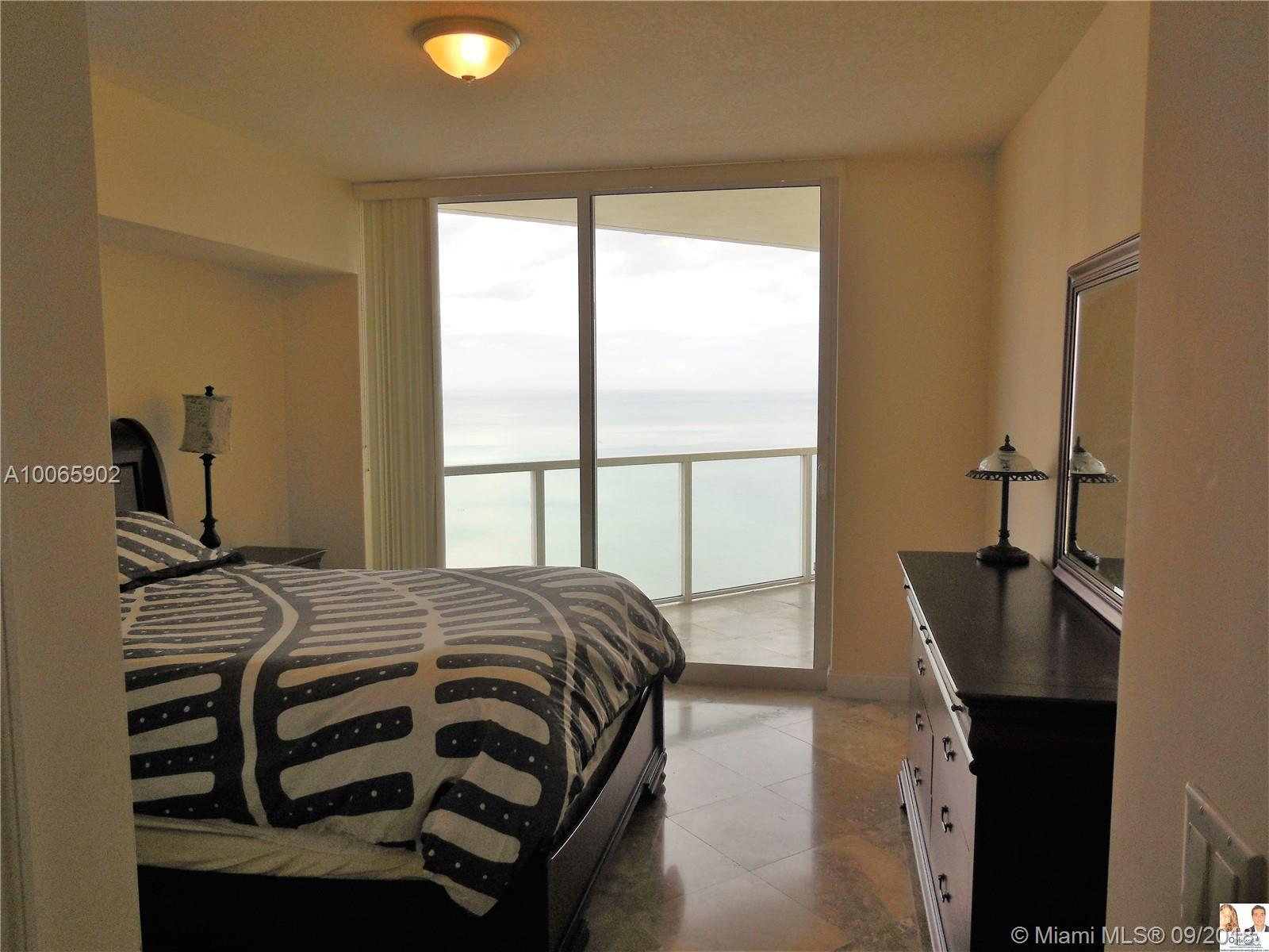 16699 Collins ave-2204 sunny-isles-beach--fl-33160-a10065902-Pic12