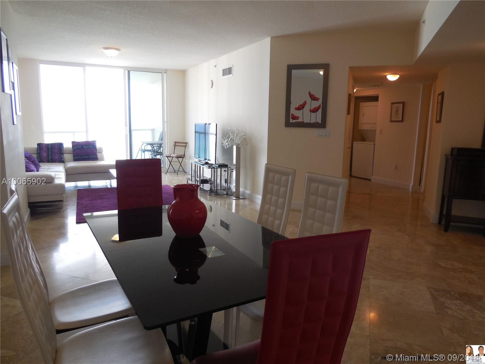 16699 Collins ave-2204 sunny-isles-beach--fl-33160-a10065902-Pic13