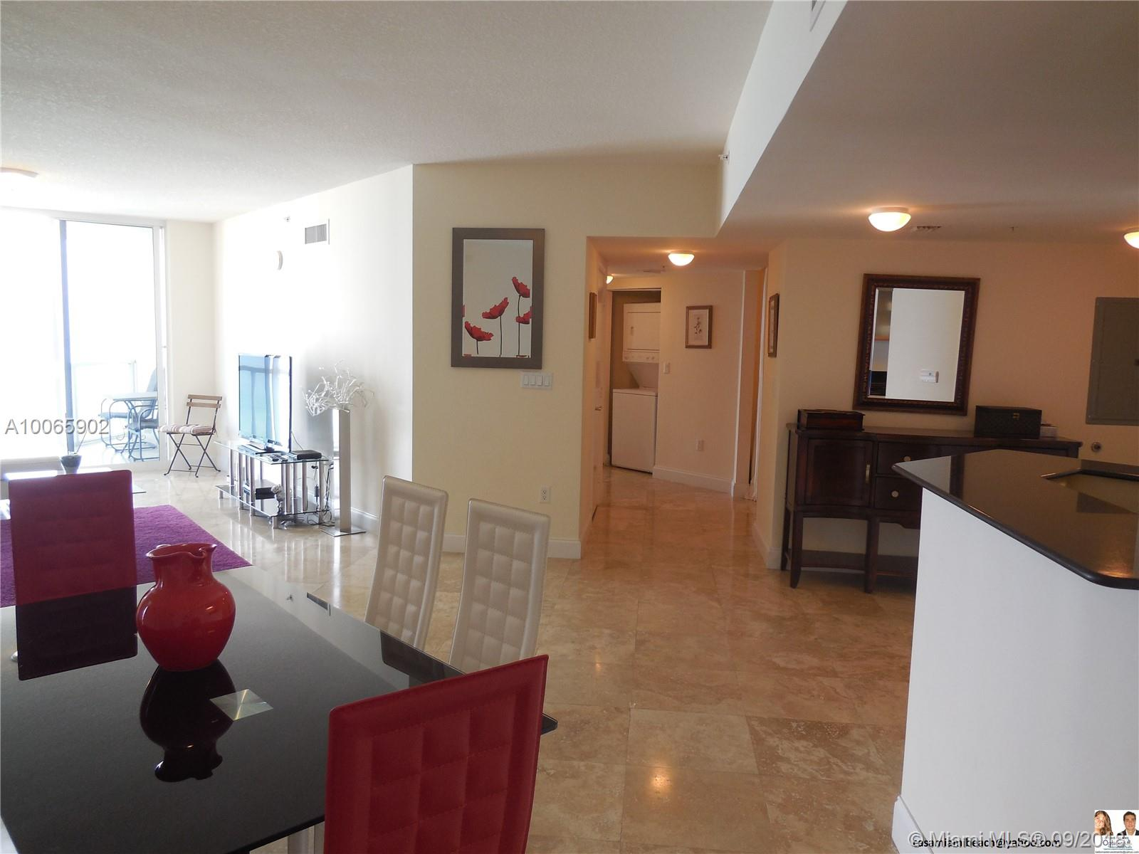 16699 Collins ave-2204 sunny-isles-beach--fl-33160-a10065902-Pic14