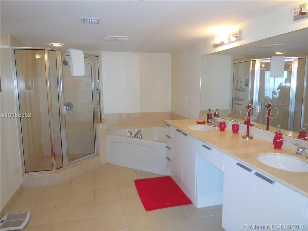 16699 Collins ave-2204 sunny-isles-beach--fl-33160-a10065902-Pic15
