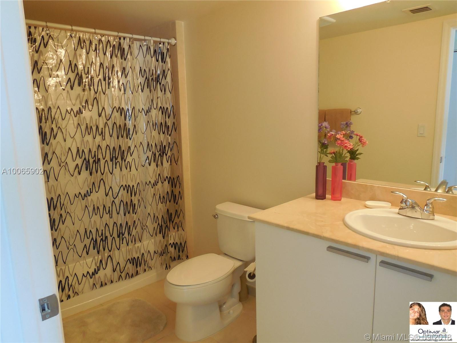16699 Collins ave-2204 sunny-isles-beach--fl-33160-a10065902-Pic16